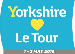 Tdy Yorkshire Heart Le Tour Cmyk Small