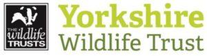 Ywt Logo