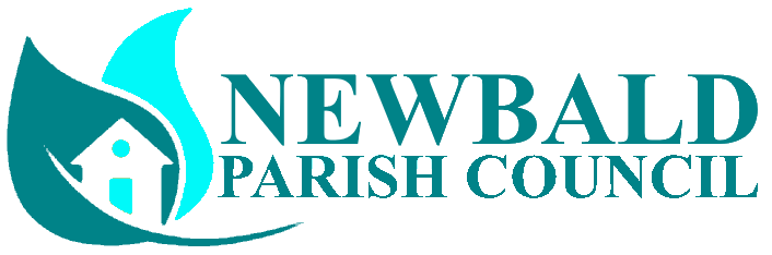 Newbald Parish Council logo