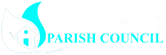 Newbald Parish Council - logo footer